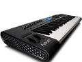 m-audio-axiom-49-mkii