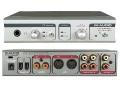 m-audio-fw-audiophile.jpg