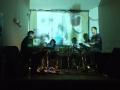 Mantravels zenekar 1